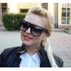 Ксения Стриженко про Бигзиллу