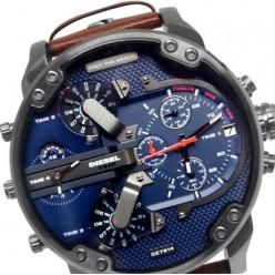 Часы Diesel Brave