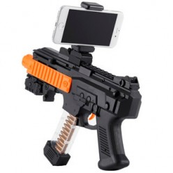AR Game Gun - детский автомат