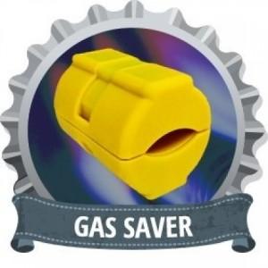«GAS SAVER» экономитель газа