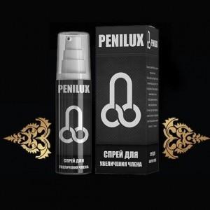 Penilux спрей для увеличения члена