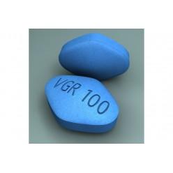 Виагра (Cenforce -100 мг.) -10 таблеток