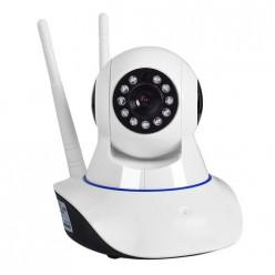 IP камера Q5 WIFI Yoosee