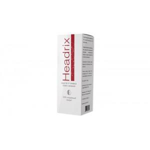 Headrix - средство от головной боли и мигрени