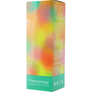 Neosense - средство от климакса