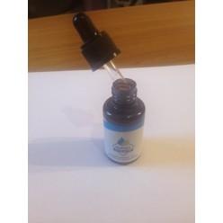 Anti Toxin Nano капли от грибка