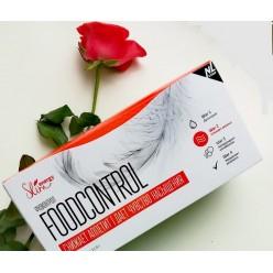 Натуральный продукт для контроля аппетита FoodControl