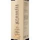 GrassFit - средство для похудения из ростков пшеницы
