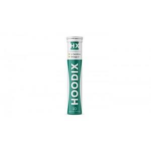 Hoodix средство для сжигания жира