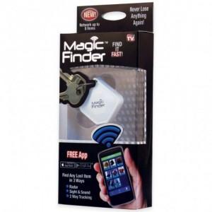 Брелок для ключей Magic Finder