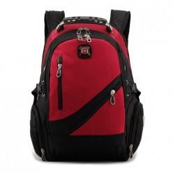 Швейцарский рюкзак SWISS GEAR