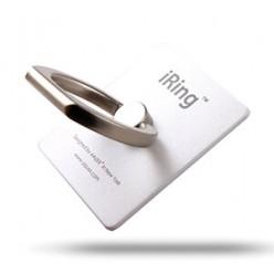 IRing - Универсальный держатель/подставка для смартфона