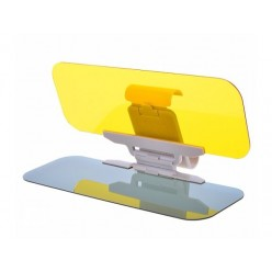 Оптическое устройство Clear View - НD Vision экран