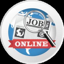 "Видео курс: ""Работа онлайн - работа для всех"""