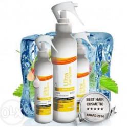 Спрей для волос Ultra Hair Spray